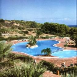 Casa Vacanze Rais Gerbi Residence Pollina